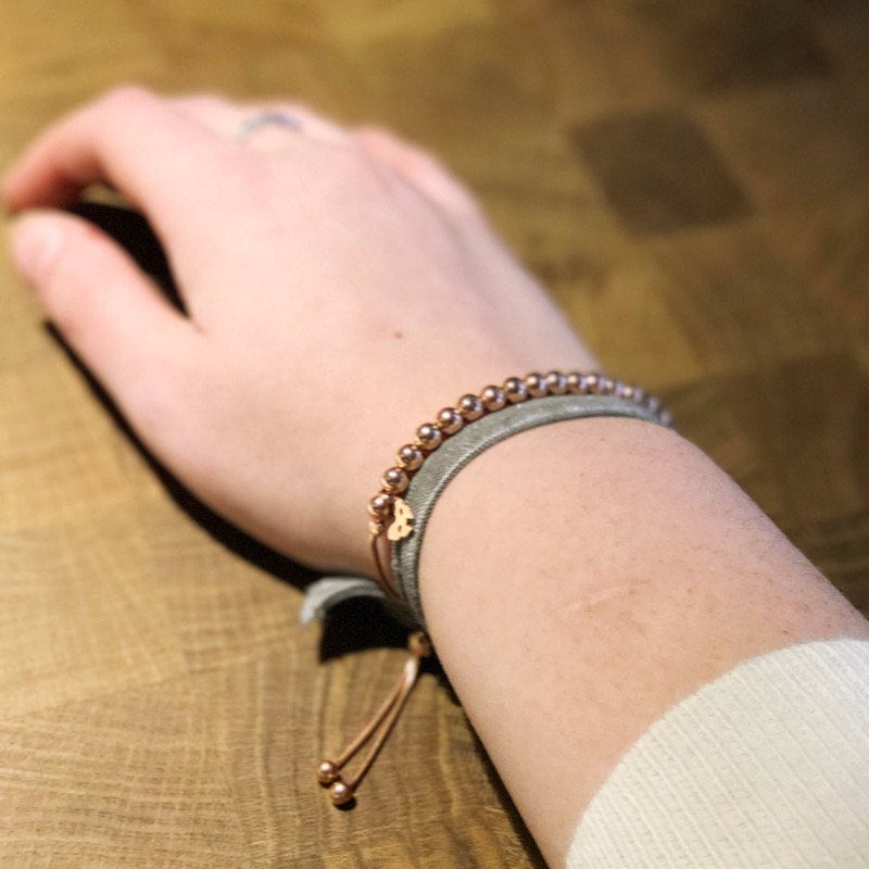 Jewellery: What I Wear on a Regular Basis