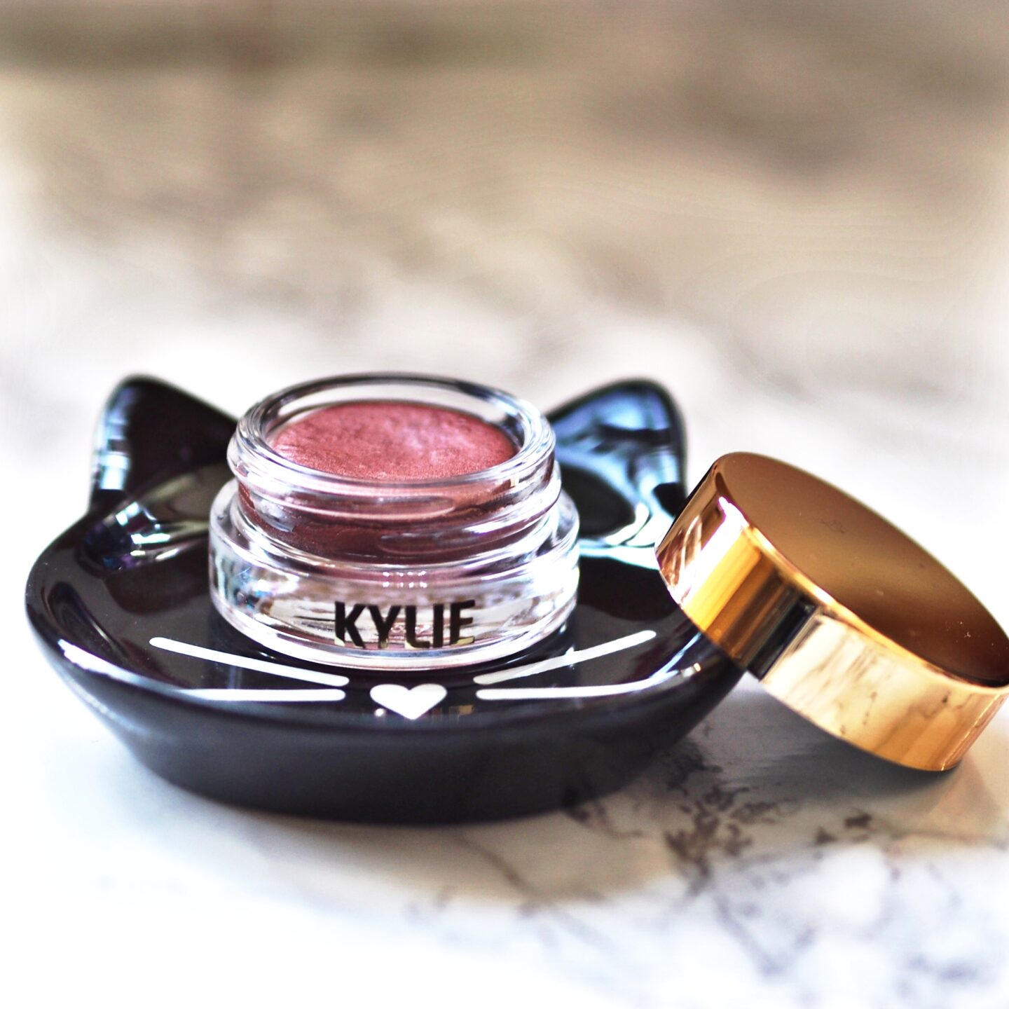 Kylie Cosmetics: First Impressions